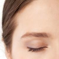 Blefaroplastia – Plástica das Pálpebras